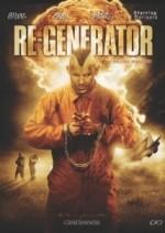 Download Regenerator 2013 Free Movie online