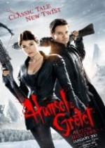 Download Hansel & Gretel Witch Hunters Full Movie