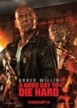 Download A Good Day to Die Hard 2013 Free Movie
