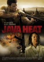 Download Java Heat 2013 DVD Rip Movie