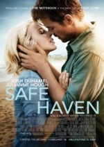 Download Safe Haven 2013 Full Movie