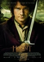 The Hobbit 2012 DVD RIP