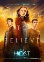 Download The Host 2013 free movie