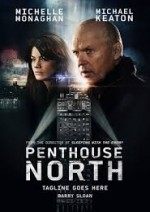 Download Penthouse North 2013 Free Movie