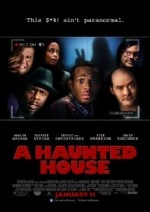 Download A Haunted House 2013 Movie For Free