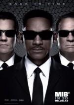 Download Men In Black 3 Movie Online