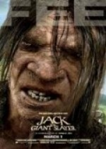 Download Jack The Giant Slayer 2013 Movie
