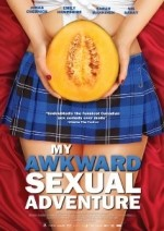 Download My Awkward Sexual Adventure 2013 DVD Rip Free Movie