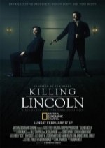 Download Killing Lincoln 2013 Full Movie