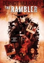 Download The Rambler 2013 Full Movie