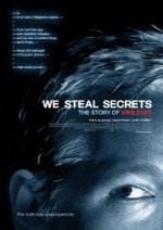 Download We Steal Secrets The Story of WikiLeaks 2013 Free Movie
