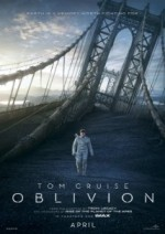 Download Oblivion movie For Free