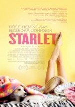 Download Starlet 2013 Full Movie