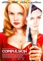 Download Compulsion 2013 Full Movie
