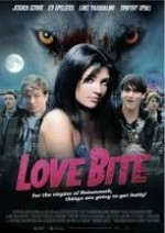 Download Love Bite 2013 Movie Online