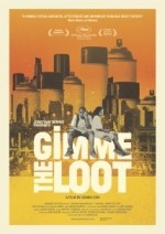 Download Gimme The Loot 2013 Movie