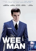 Download The Wee Man 2013 Full Movie