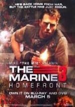 The Marine Homefront 2013 Movie Download