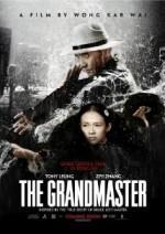 Download The Grandmaster 2013 Free Movie