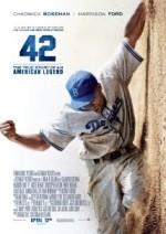 Download 42 movie online