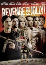 Download Revenge For Jolly 2013 DVD Rip