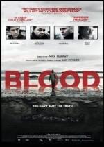 Download Blood 2013 Free Movie
