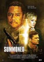 Download Summoned 2013 Free Movie Online