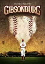 Download Gibsonburg 2012 Free Movie