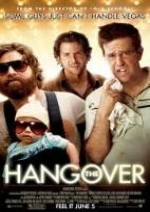 Download The Hangover 3 Full Movie