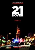 Download 21 & Over Full movie