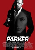 Download Parker 2013 free movie