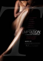 Download Temptation: Confessions Of A Marriage Counselor 2013 Movie