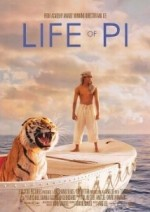 Life Of Pi 2013 DVD Rip