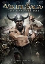 A Viking Saga The Darkest Day 2013 Free Movie
