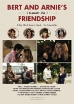Download Bert and Arnie's Guide to Friendship 2013 Free Movie