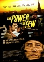 Download The Power Of Few 2013 Movie DVD Rip