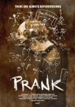 Download Prank 2013 Free movie