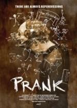 Download Prank 2013 Free movie