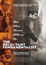 Download The Reluctant Fundamentalist 2013 Movie
