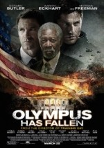 Download Olympus Has Fallen 2013 Full Movie