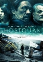 Download Ghost Quake 2012 full movie