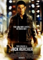 Download Jack Reacher 2012 Movie