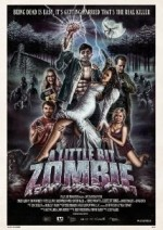 Download A Little Bit Zombie 2013 Full Free Movie