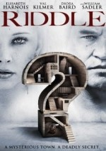 Riddle 2013 Free Movie Download
