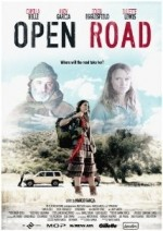 Download Open Road 2013 Free Movie