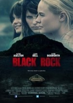 Download Black Rock 2013 Movie Online