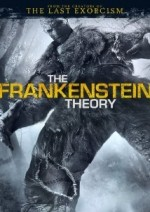 Download Frankenstein Theory 2013 DVD RIP Movie