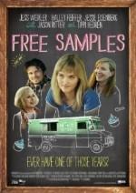 Download Free Samples 2013 Movie