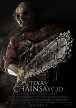 Download Texas Chainsaw 2013 Full Movie