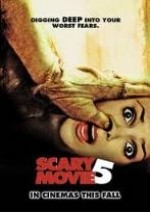 Download Scary Movie 5 For Free